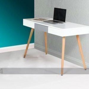 Bl Kirjoituspöytä Vaxholm-1