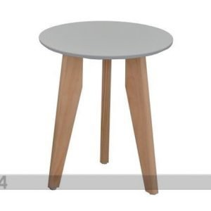 Bl Lamppupöytä Odense-2