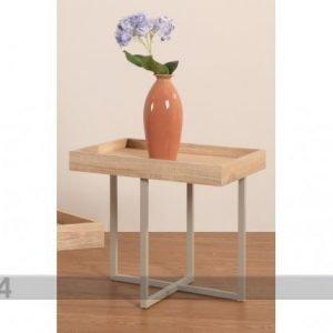 Bl Lamppupöytä Valby 11