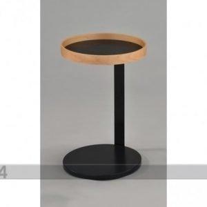 Bl Pikkupöytä Halmstad