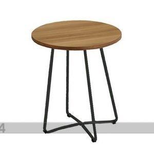 Bl Pikkupöytä Verdahl 1