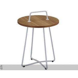 Bl Pikkupöytä Verdahl 2