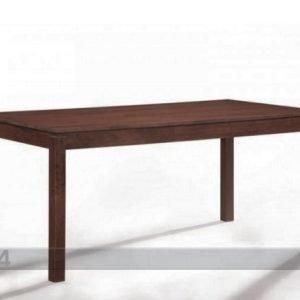 Bl Ruokapöytä Caira 170x90 Cm