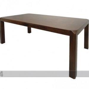 Bl Ruokapöytä Livia 180x95 Cm