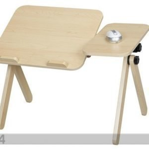 Bl Sirius -1 Laptop Taso