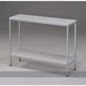 Bl Sivupöytä Cava-100 100 Cm