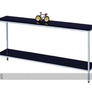Bl Sivupöytä Cava-150 150 Cm