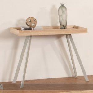 Bl Sivupöytä Valby 13