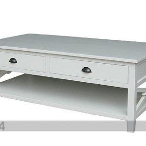 Bl Sohvapöytä Nordic -10