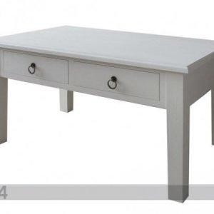 Bl Sohvapöytä Snow-66