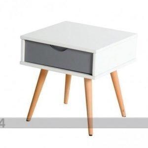 Bl Yöpöytä/Lamppupöytä Vaxholm-2