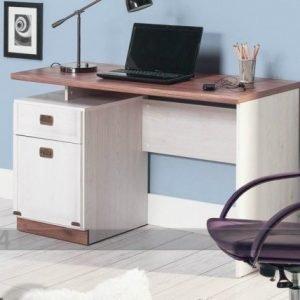 Bogfran Kirjoituspöytä