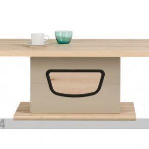 Bogfran Sohvapöytä