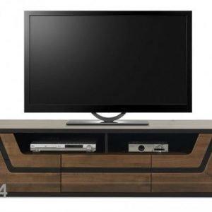 Bogfran Tv-Taso