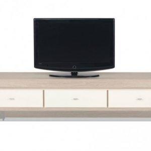 Bogfran Tv-Taso Axel