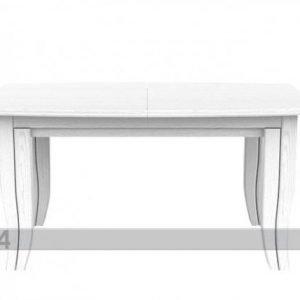 Brw Jatkettava Ruokapöytä 160-360x110 Cm