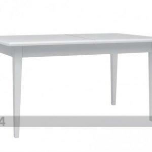 Brw Jatkettava Ruokapöytä 85x145-185 Cm