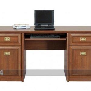Brw Kirjoituspöytä