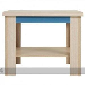 Brw Pöytä