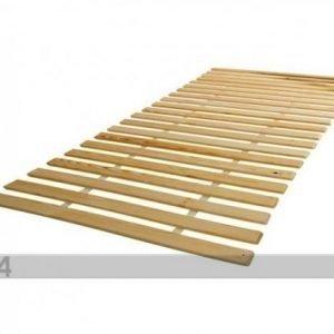Brw Sängynpohja 140x200 Cm
