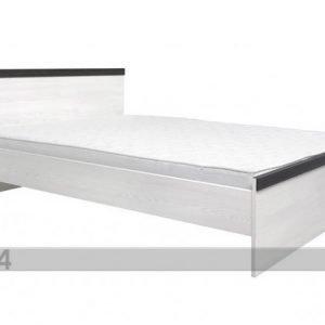 Brw Sänky 160x200 Cm