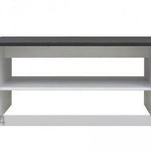 Brw Sohvapöytä 115x60 Cm