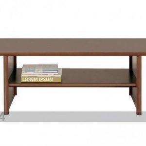 Brw Sohvapöytä 120x58 Cm