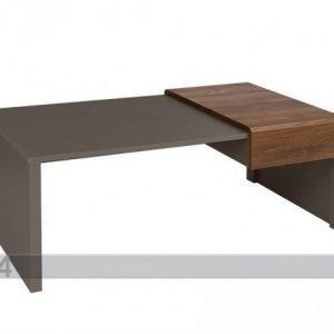 Brw Sohvapöytä