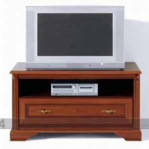 Brw Tv-Taso