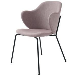 By Lassen Chair Tuoli Crisscross
