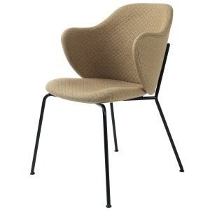 By Lassen Chair Tuoli Jupiter