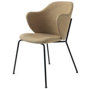 By Lassen Chair Tuoli Jupiter