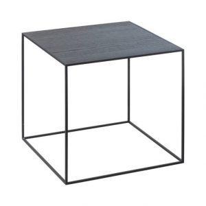 By Lassen Twin 35 Pöytä