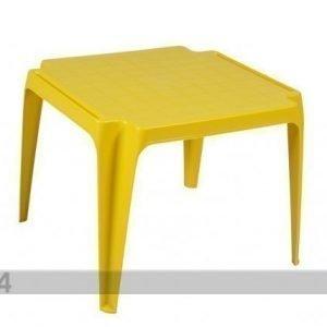 Carden4you Lasten Pöytä Baby