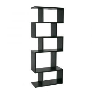 Content By Terence Conran Balance Alcove Hylly Charcoal