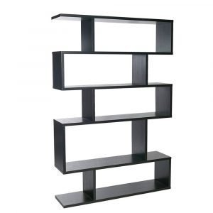 Content By Terence Conran Balance Tall Hylly Charcoal