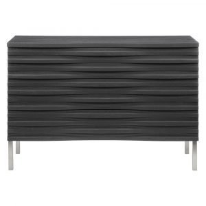 Content By Terence Conran Wave Lipasto Charcoal