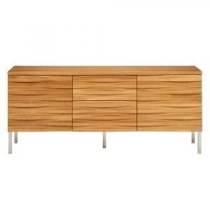 Content By Terence Conran Wave Senkki Tammi