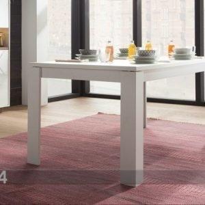 Csschmal Jatkettava Ruokapöytä My Ell 90x180/230 Cm