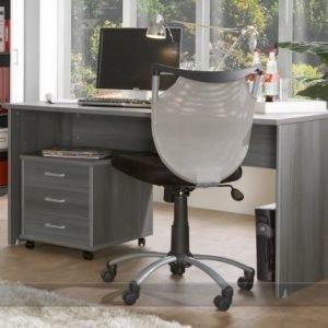 Csschmal Kirjoituspöytä Soft Plus
