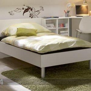 Csschmal Sänky Soft Plus 90x200 Cm