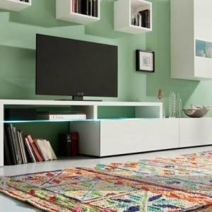 Csschmal Tv-Taso Colour Art