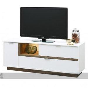 Csschmal Tv-Taso My Ell 10
