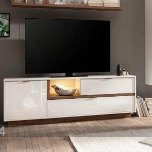 Csschmal Tv-Taso My Ell 11