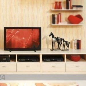 Csschmal Tv-Taso Soft Plus