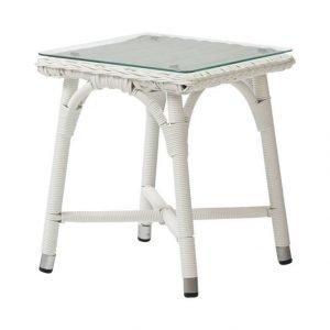 Decor Stockmann Pöytä