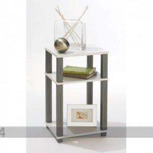 Demeyere Hylly / Puhelinpöytä Polytub