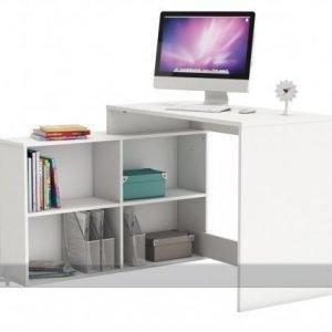 Demeyere Kirjoituspöytä Corner