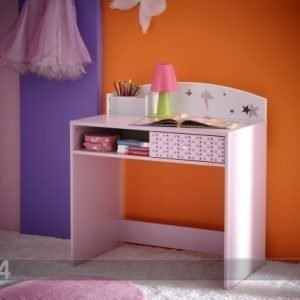 Demeyere Kirjoituspöytä Fairy