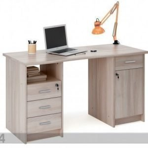 Demeyere Kirjoituspöytä Monaco